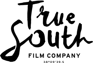 True South Film- Film Production Geelong Melbourne