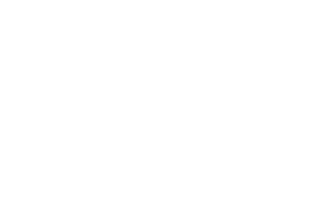 True South Film- Film Production Geelong Melbourne