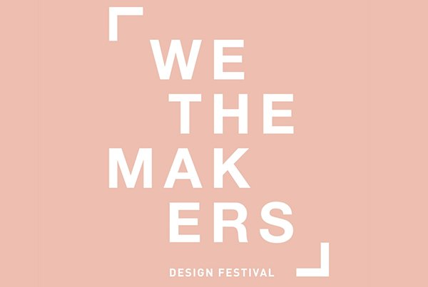 We The Makers: promo motion