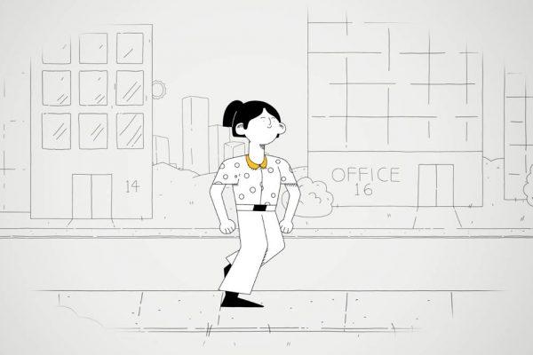 Animation-Gal-Char-1